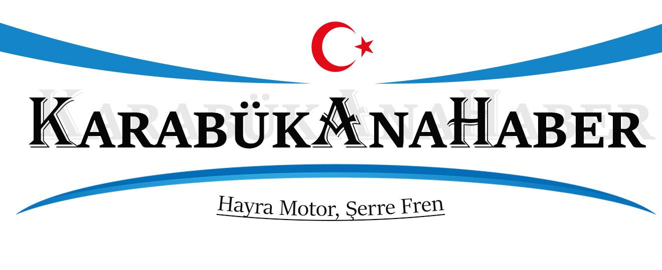 Karabük Ana Haber