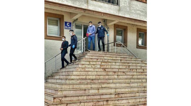 FETÖPDY'nin akademisyen yapılanmasına operasyon