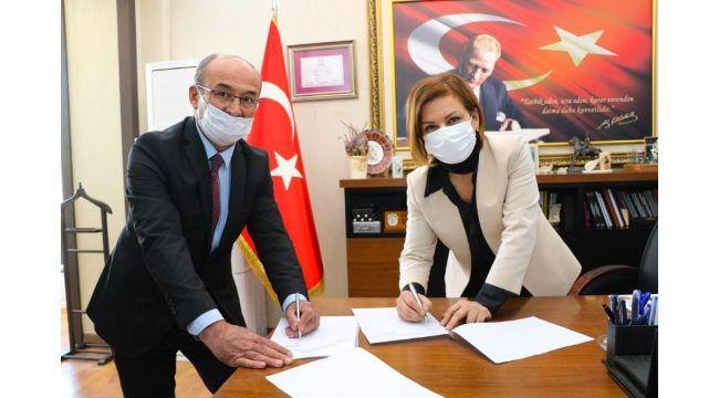 Safranbolu Belediyesi'nde en az maaş 3 bin 600 TL oldu