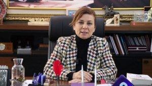 Safranbolu Belediye Başkanı Köse: