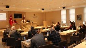 Uluslararası Altın Safran Belgesel Film Festivali tarihi belirlendi