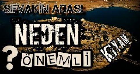 İsrail'in Planına Denizaşırı Müdahale Ettik