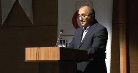 Dijital Haçlı Seferleri Konferansı-Dr. Murat Dağıtmaç-25/12/2019 Karabük